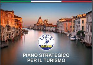 Piano strategico per il Turismo