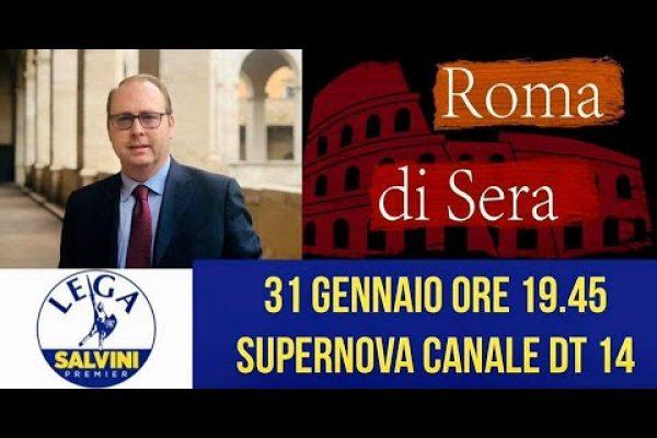Intervista-a-Italia-Sera-