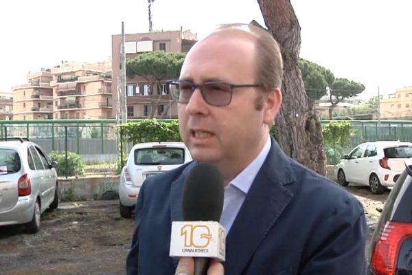 Intervista-al-consigliere-comunale-Davide-Bordoni-Canale-10
